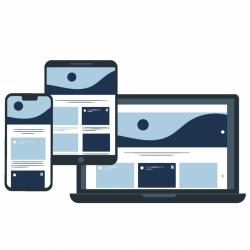 (1)=strony-internetowe-responsywne-www-tablet-telefon-komputer-desktop-laptop